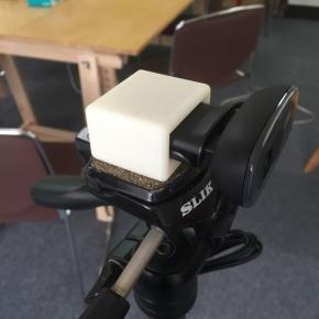 Staff Blog:3Dプリンタを使いこなそう!