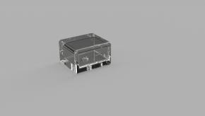 camera_parts