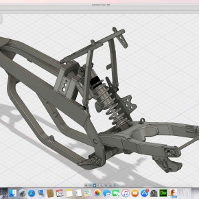 Fusion360 寺子屋始めま〜す。1st Meeting 11月5日